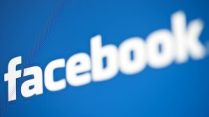 Photo source: http://thenextweb.com/facebook/2014/04/17/facebook-launches-optional-nearby-friends-feature-android-ios/