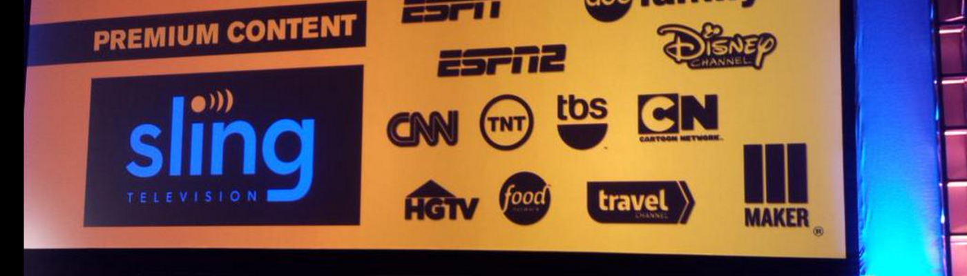 From http://consumerist.com/2015/01/05/dishs-to-launch-standalone-sling-tv-streaming-service-for-20month/